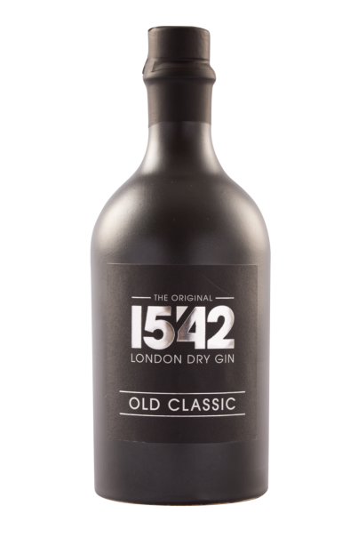 1542 Gin Old Classic